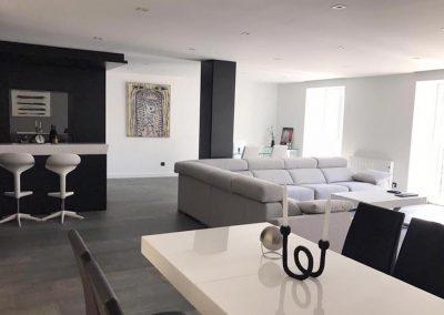 reforma-integra-piso-lugo-proyecto-1-01