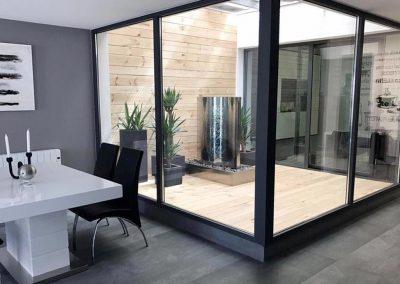 reforma-integra-piso-lugo-proyecto-1-02