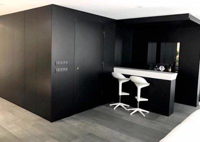 reforma-integra-piso-lugo-proyecto-1-03