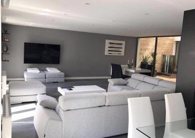 reforma-integra-piso-lugo-proyecto-1-04