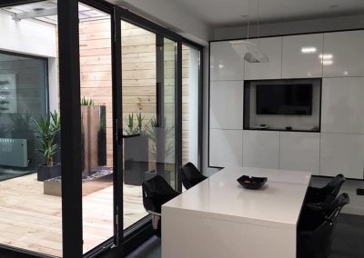 reforma-integra-piso-lugo-proyecto-1-05