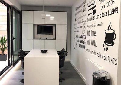 reforma-integra-piso-lugo-proyecto-1-06