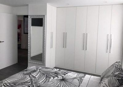 reforma-integra-piso-lugo-proyecto-1-08