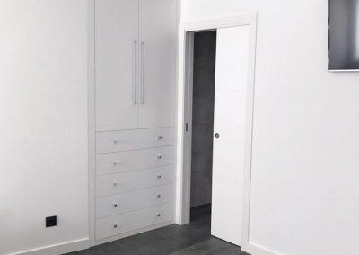 reforma-integra-piso-lugo-proyecto-1-09