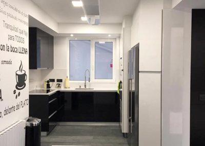 reforma-integra-piso-lugo-proyecto-1-12