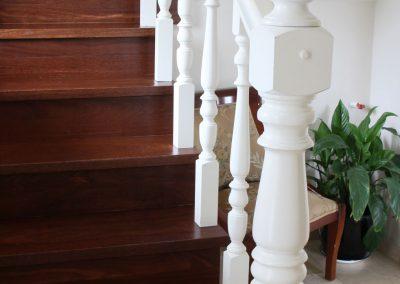 barandilla-madera-escaleras-1