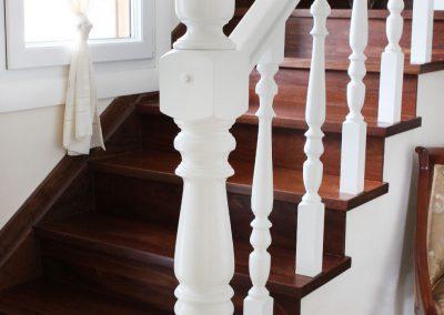 barandilla-madera-escaleras-10
