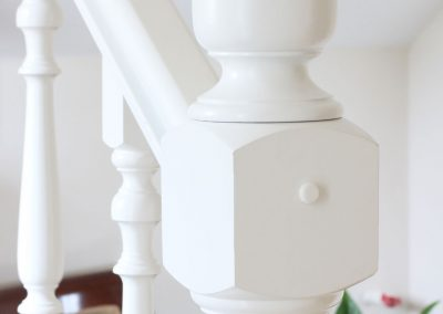 barandilla-madera-escaleras-2