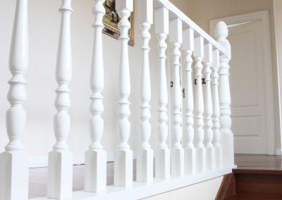 barandilla-madera-escaleras-4