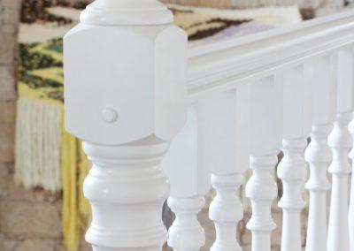 barandilla-madera-escaleras-6