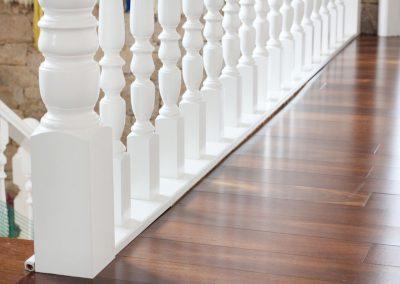 barandilla-madera-escaleras-7