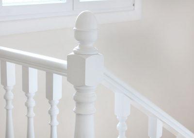 barandilla-madera-escaleras-8