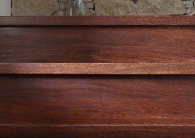 barandilla-madera-escaleras-9